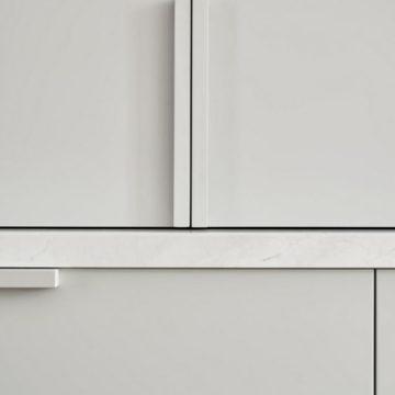 Mobiliário e Equipamento em Design de Interiores