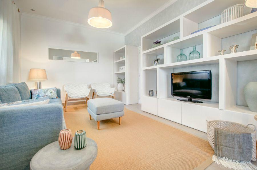 6 desafios para o designer interiores atual for Casa interior design