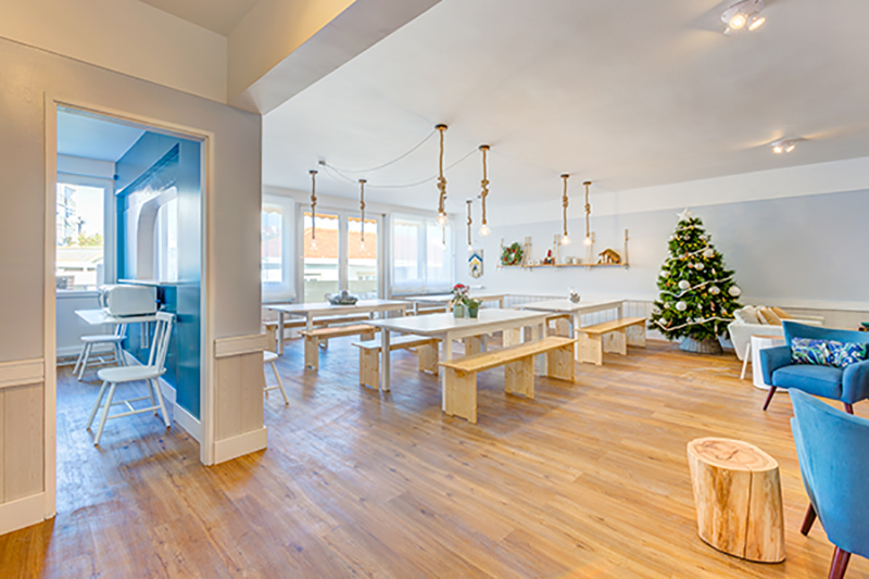 Querido Mudei a Casa – Programa Especial de Natal 2625